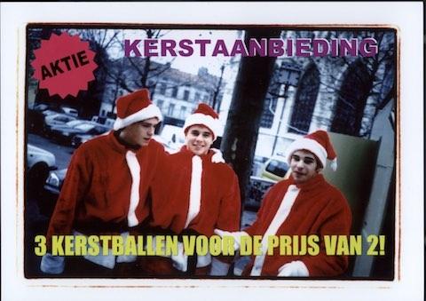 kerst kopie