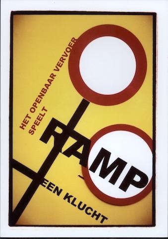 ramp kopie