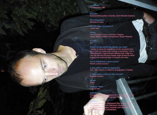 teks-001 kopie