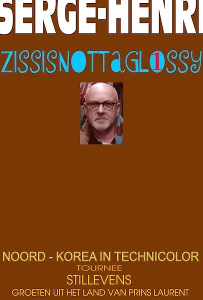 Glossy1cover kopie