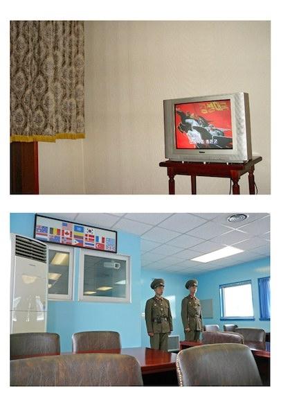 NoordKorea-groep001 kopie