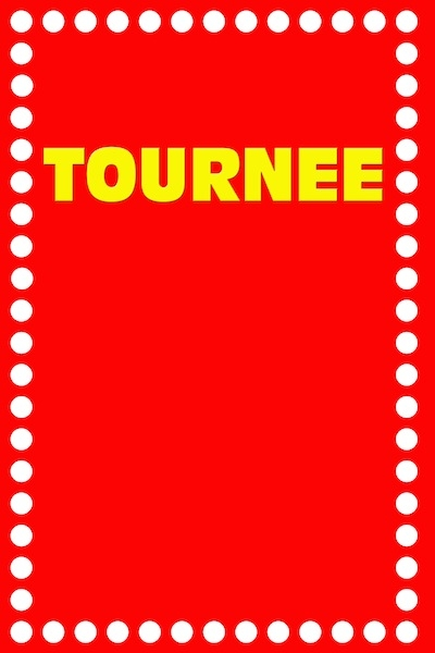 Tournee-1 kopie